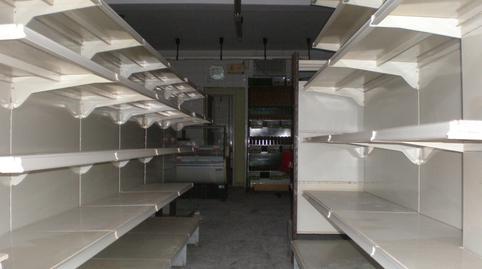 Foto 2 de Local de alquiler en Carretera Txipio Plentzia, Bizkaia