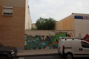 Terreno Urbanizable en Venta en El Ejido ,ejido Sur / Ejido Sur