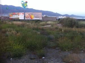 Venta Terreno Terreno Urbanizable pabellón - estación - el corte inglés