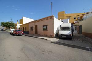 Terreno Urbanizable en Venta en El Ejido ,ejido Norte / Ejido Norte