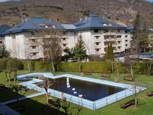 Pisos en venta con terraza en La Rioja Provincia