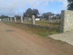 Terreno en Venta en Finca Santo Domingo / Centro
