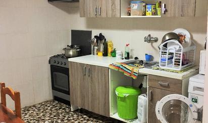 Habitatges en venda a Alfarp