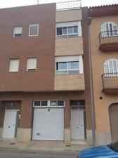 Casa adosada en Venta en Llaurador / Benimodo