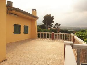 Chalet en Venta en Carlet, Zona de - Carlet / Carlet