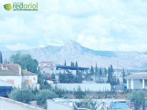 Chalet en Venta en La Murada ,los Vives / Orihuela