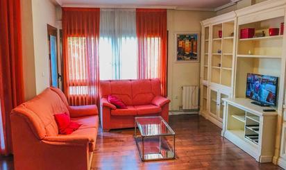 Inmuebles de RED ORIOL de alquiler en España