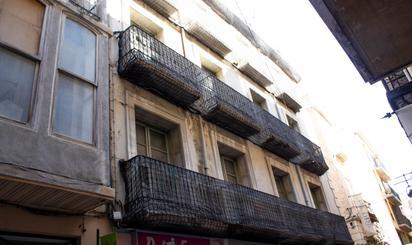 Edificio en venta en Orihuela ciudad