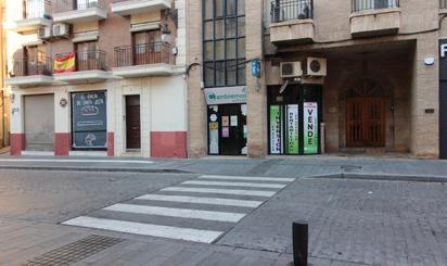 Locales en venta en Alicante Provincia