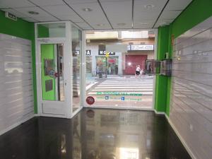 Local comercial en Alquiler en San Jose, 202 / San José