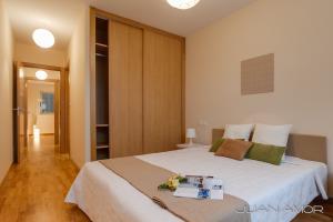 Apartamento en Venta en Valdoncel, 59 / Betanzos