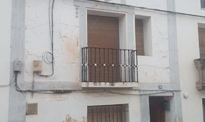 Casa o chalet en venta en Calle Muntadas, Lumpiaque
