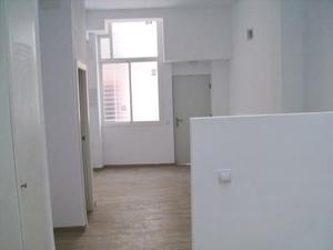 Venta Vivienda Apartamento casco antiguo - san gil