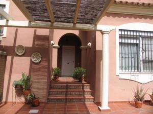 Casa adosada en Venta en Blas de Lezo, 18 / Dos Hermanas