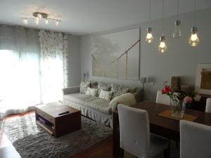 Casa adosada en Venta en Baseliza / Cruces