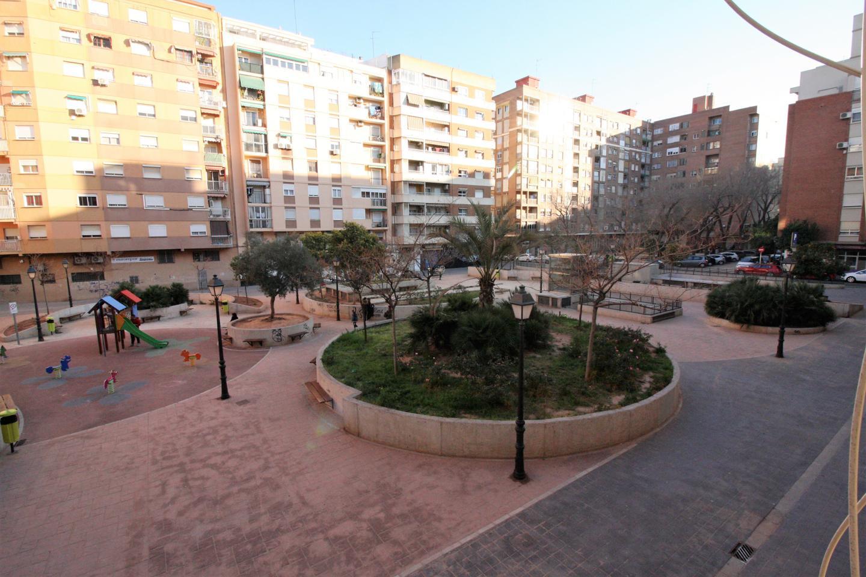 Piso  Zaidia. Habitab ofrece a la venta este fantástico piso en inmejorable zo