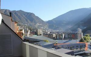 Piso en Venta en Santa Coloma, 5 / Andorra la Vella