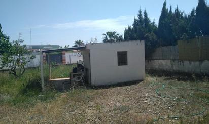 Finca rústica en venta en Los Pinares - La Masia