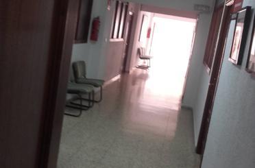Oficina en venta en Burjassot