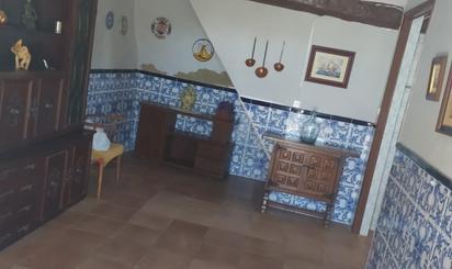 Casa o chalet de alquiler en Villar del Arzobispo