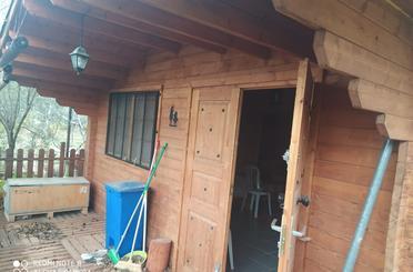 Casa o chalet en venta en Llíria