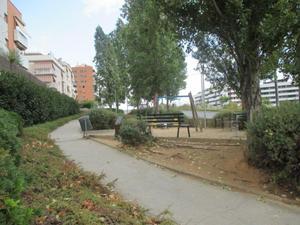 Piso en Alquiler en Nord-est - Sant Llorenç / Nord-est