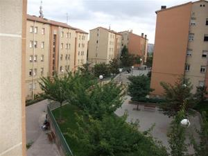 Piso en Venta en Llevant - Montserrat - Torre-sana - Vilardell / Llevant