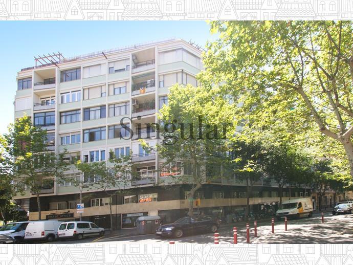 Photo 17 of Flat in Street París 146 / L'Antiga Esquerra de l'Eixample,  Barcelona Capital