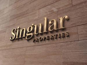 Edificios de Singular Properties en venta en España
