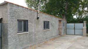 Finca rústica en Venta en Tarragona Capital - Part Alta / Sant Pere i Sant Pau