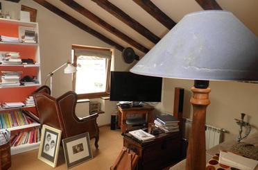 Apartamento en venta en Calle Nagusia, Zarautz