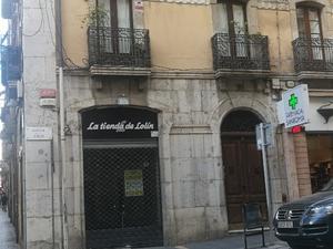 Cases de compra a Tarragona Capital