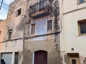 Inmuebles de GRUPO GESTIOR CONSULTING en venta en España
