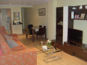 Apartamento en Alquiler en C/mayor, 13 / Guardamar Centro - Puerto y Edén