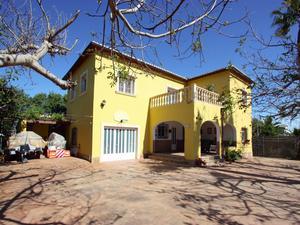 Casas de LARRY VEGA COSTA BLANCA PROPERTIES en venta en España