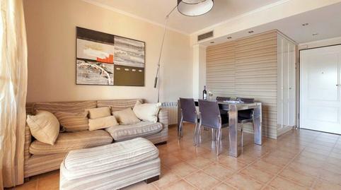 Foto 5 de Apartamento en venta en Les Bassetes - El Marjal, Alicante