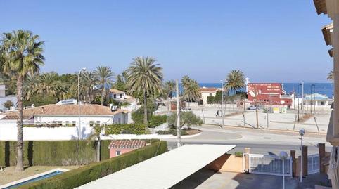 Foto 2 de Apartamento en venta en Les Bassetes - El Marjal, Alicante