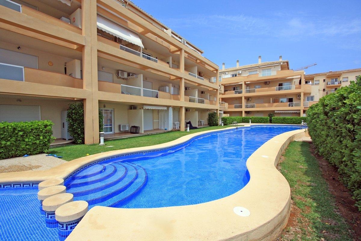 Foto 2 de Ático en venta en El Palmar - Los Molinos, Alicante