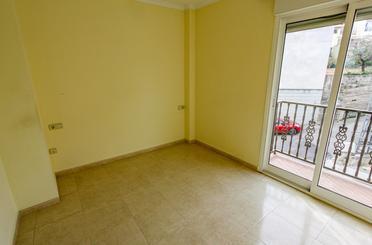 Apartamento en venta en Orba