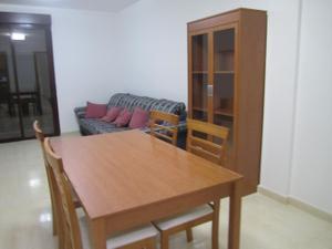 Apartamento en Alquiler en Borriol, Zona de - Vilafamés / Vilafamés