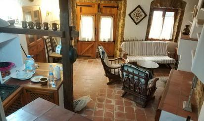 Viviendas y casas en venta en Cabanes