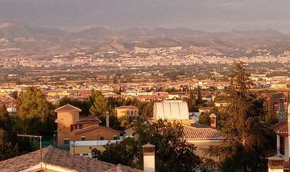 Viviendas y casas en venta en Las Gabias