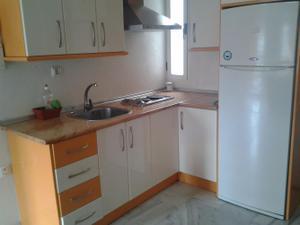 Piso en Alquiler en Las Gabias - Residencial Triana - Barrio Alto / Las Flores - Huerta