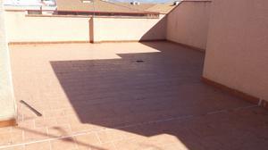 Dúplex en Venta en Las Gabias - Residencial Triana - Barrio Alto / Las Flores - Huerta