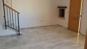 Casa adosada en Venta en Hijar-zona Mercadona / Residencial Triana - Barrio Alto