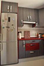 Flat in Sale in Las Gabias - Residencial Triana - Barrio Alto / San Francisco - Chorillo