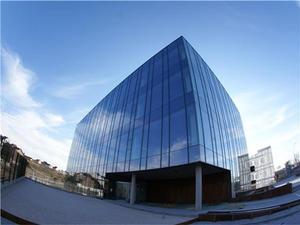 Alquiler oficinas en barajas madrid capital fotocasa for Alquiler oficinas madrid capital