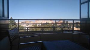 Piso en Alquiler en Sevilla ,reina Mercedes - Heliópolis / Bellavista - La Palmera