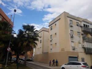 Piso en Alquiler en Alcala de Guadaira ,alcala de Guadaira / Nueva Alcalá
