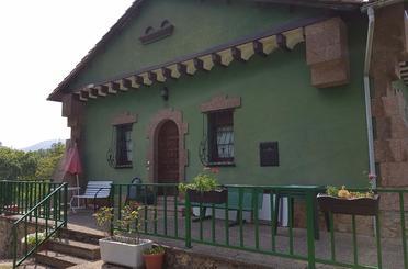 Haus oder Chalet miete in Llanera
